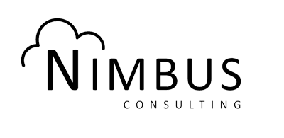 Nimbus Consulting QuickBooks Consulting Denver
